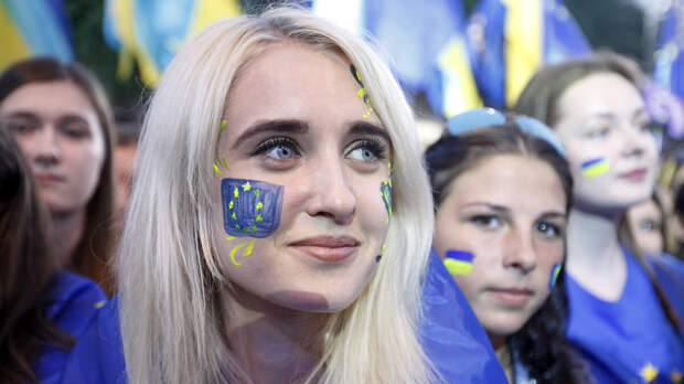 Что потеряла Украина после Майдана, и к чему он привел страну