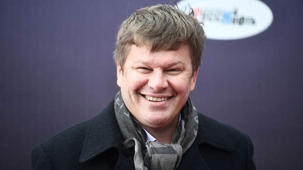 Губерниев подвел итоги Российской премьер-лиги