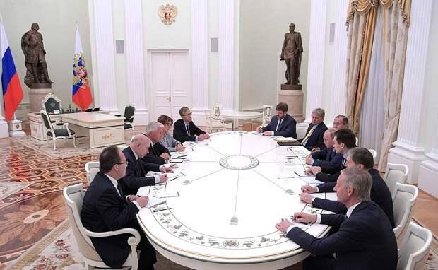 Нужно ли России членство в Совете Европы?