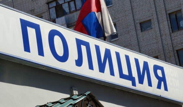 Названа причина задержания в Москве экс-мэра Екатеринбурга Евгения Ройзмана