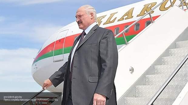Депутаты Рады назвали «преступлением» санкции Украины против Беларуси