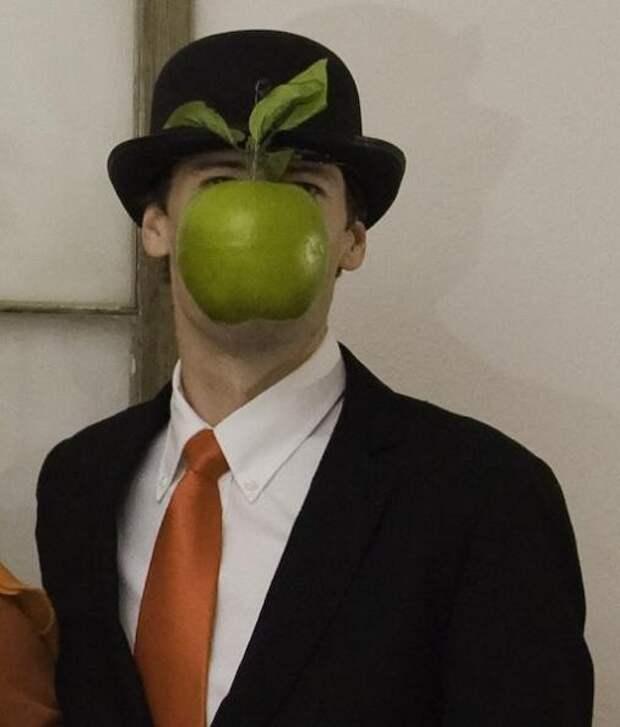 19 классных идей костюмов на Хэллоуин-2020