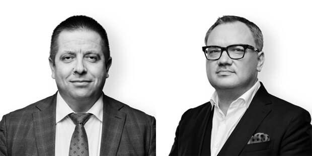 Нацбанк признал двух топ-менеджеров «Альфа-банка» не соответствующими требованиям, предъявляемым к деловой репутации