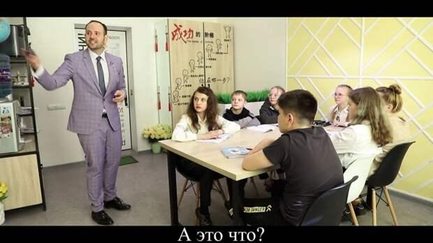 История одной травли в школе: в Приморье сняли короткометражку о буллинге среди учеников