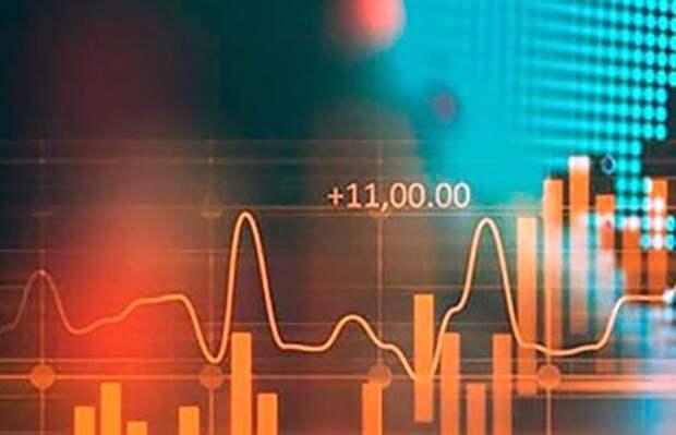 Цена золота приближается к $1.800: что дальше?