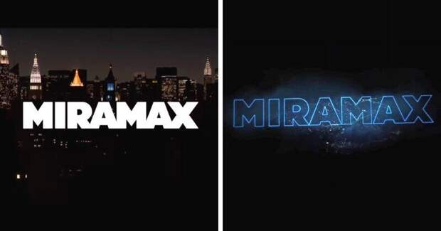 11. Miramax