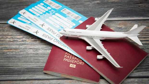 Песков: решение о полетах на курорты Египта еще не принято