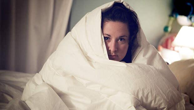 Жительницы Московского региона присоединились к флешмобу с платьями‑подушками
