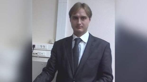 Доцент департамента экономической теории Финансового университета при Правительстве РФ Петр Арефьев