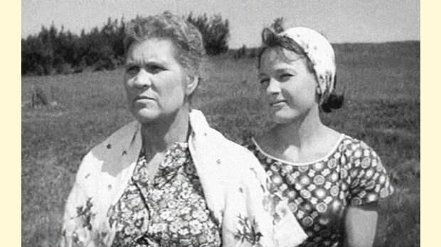 5 интересных фактов о фильме «Женщины»