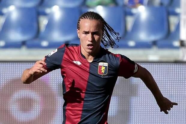 «Динамо» согласовало трансфер защитника «Милана», за которым в течение нескольких сезонов охотился «Зенит»