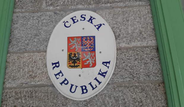 Руслан Осташко: Нужно полностью прекратить отношения с русофобскими странами