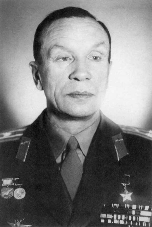 "Картинки по запросу ""полковник С.Н. Анохин"""