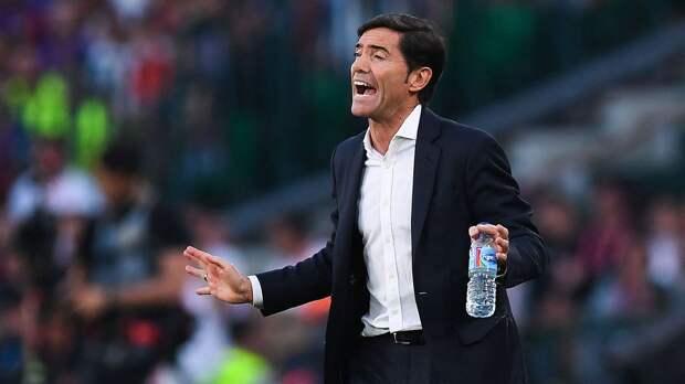 «Атлетик» стал соперником «Барселоны» по финалу Кубка Испании