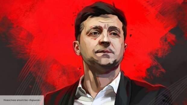 The National Interest: попытка Украины отстраниться от России обернулась провалом