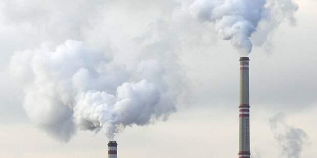 В Татарстане на нефтяном предприятии случился взрыв, есть погибшие