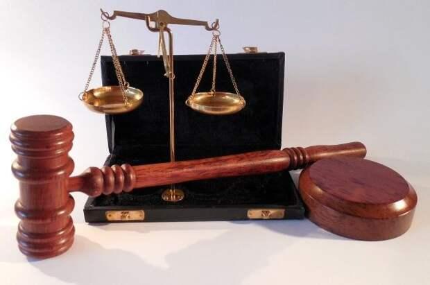 Верховный суд РФ разрешит договариваться по алиментам через мессенджеры