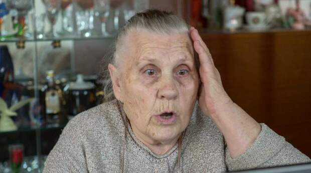 В ПФР рекомендовали обращаться за расчетом пенсии на два года раньше срока