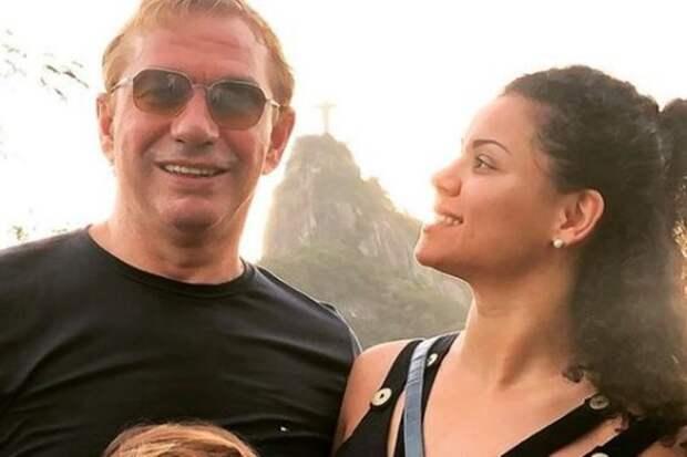 Бразильская девушка-боксер вовремя семейной ссоры забила насмерть мужа