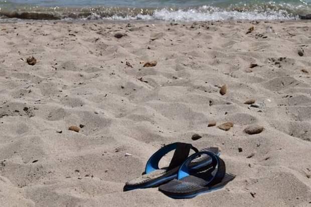 Что нужно знать, отправляясь на отдых у воды