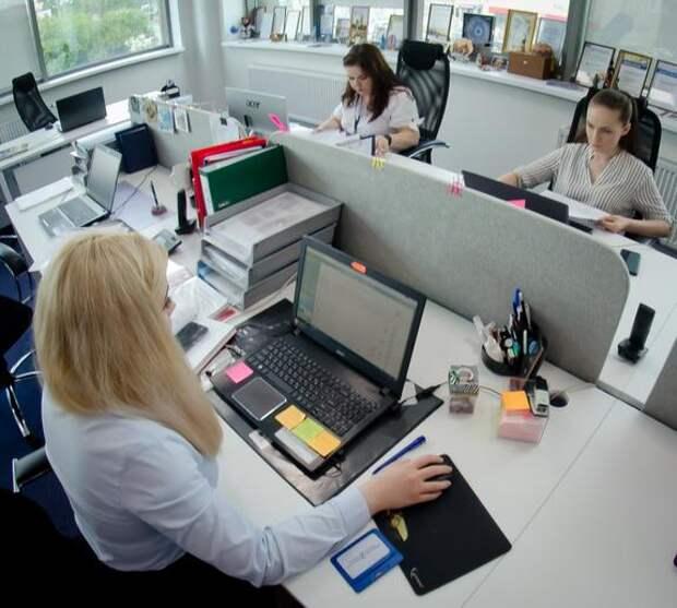 На Южном Урале отметят День российского предпринимательства
