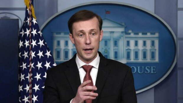США заявили о стремлении к более стабильным отношениям с Россией