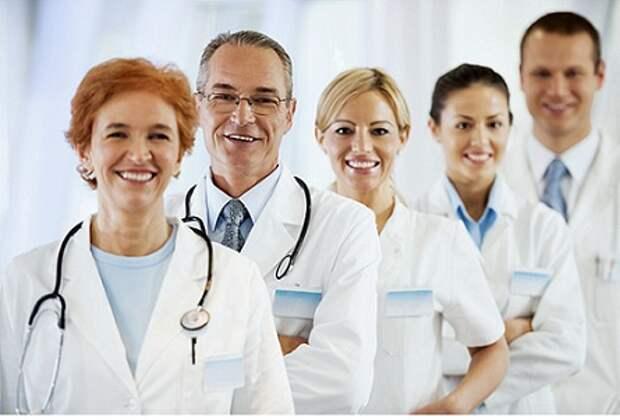 Диагностика рака легких в течении нескольких минут, причем без биопсии