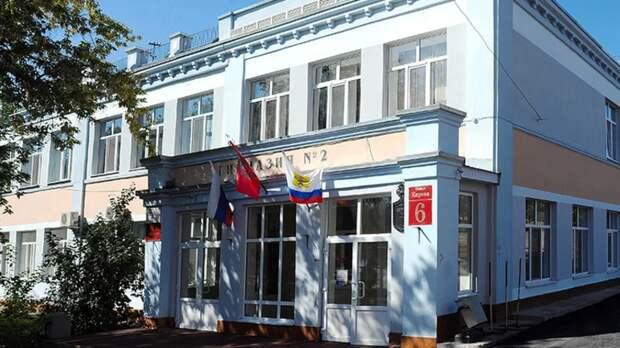 Доконца 2021 года вОренбурге капитально отремонтируют только 3 кровли