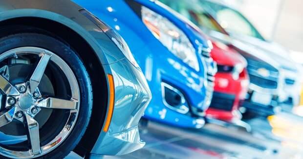 «ВТБ Лизинг»: рынок такси в России оценивается в 800 млрд рублей