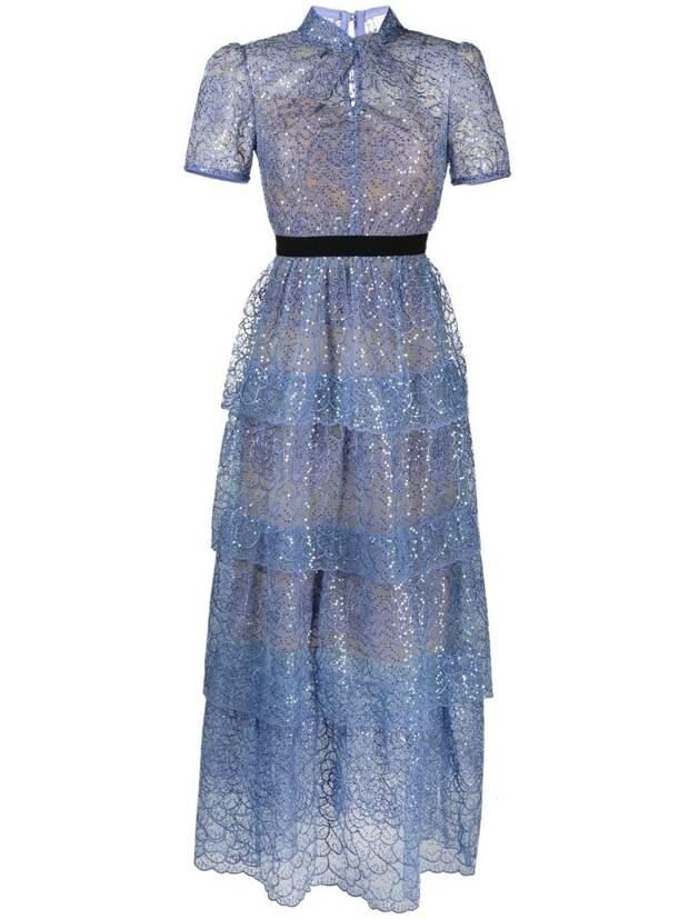 50 простых платьев на выпускной, которые можно носить и после праздника
