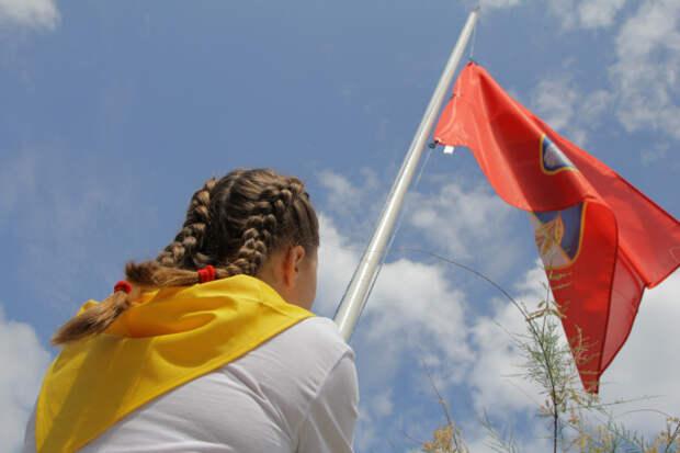 Бесплатно отдохнуть в лагерях смогут около 5 тысяч детей из Севастополя
