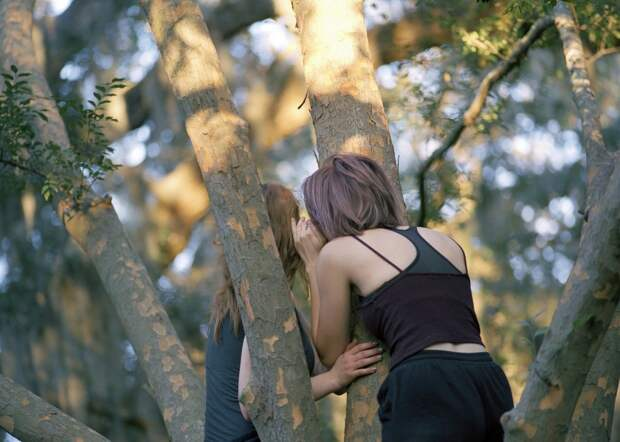 Как избавить подростков от зависимостей: исландское чудо молодежного ЗОЖа