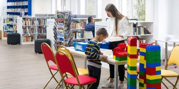 Игровой тренинг о безопасности для детей пройдет на улице Космонавта Волкова