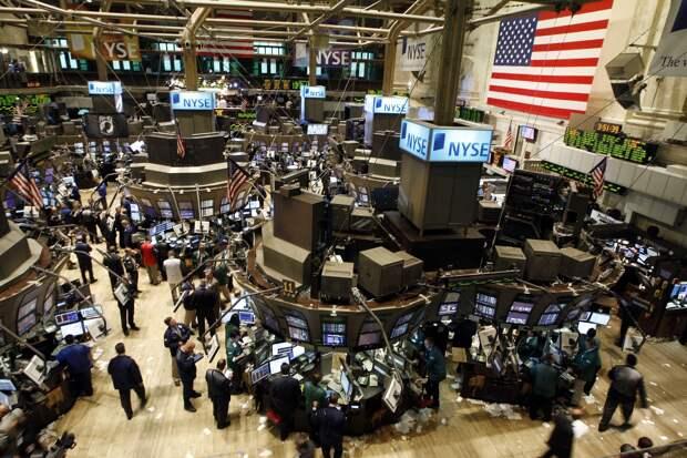 Миллиардеры по всему миру выводят акции своих компаний с бирж