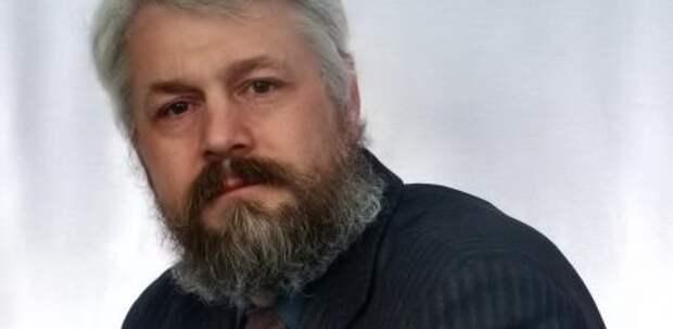 Геннадий Генцлер