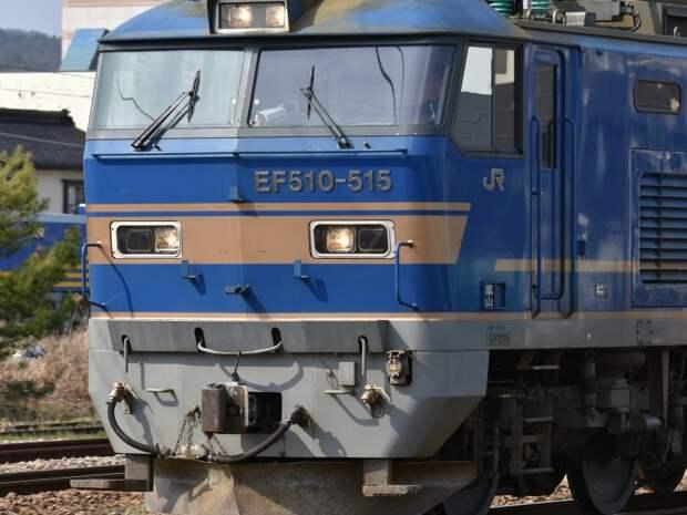 Проводник украл телефон cпящего пассажира поезда, следовавшего в Уральск