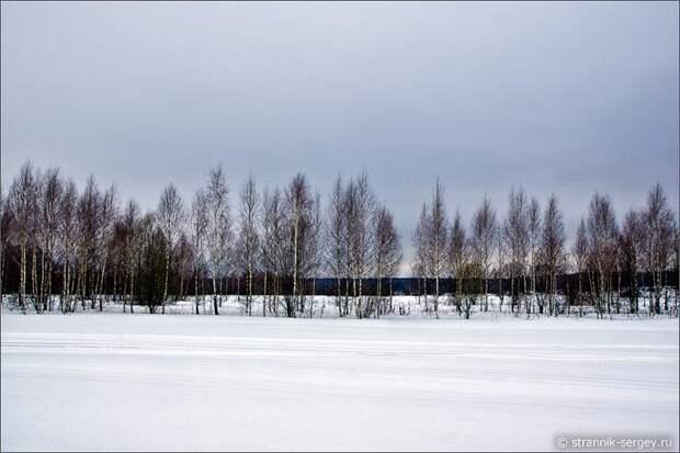 Великая Переяславская дорога