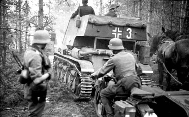 Почему нацисты так и не получили достойной расплаты за свои злодеяния