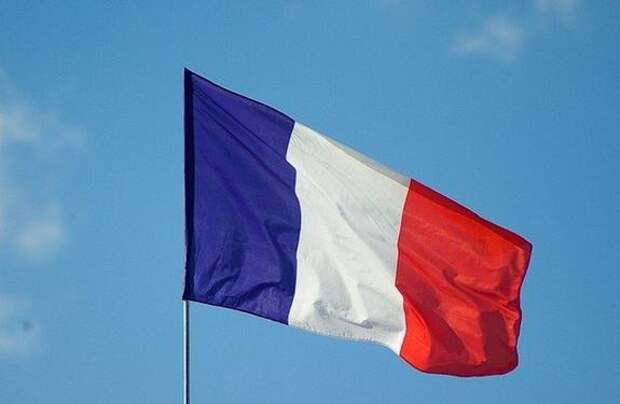 Ле Дриан: Франция никогда не признает легитимность последних президентских выборов в Белоруссии