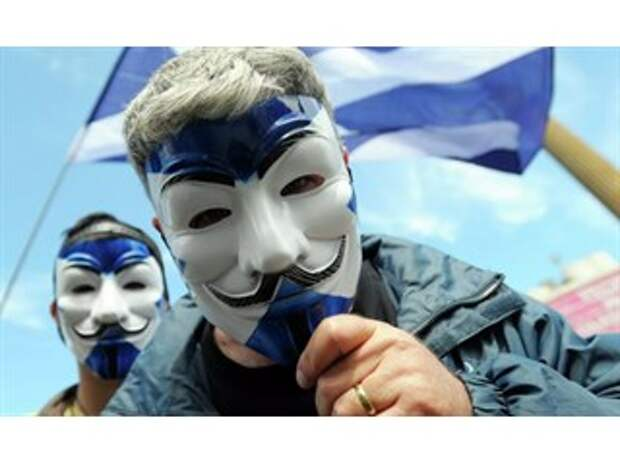 Британский сепаратизм мутирует. Теперь распад грозит и Шотландии