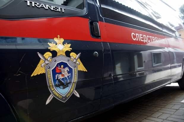 В Краснодаре завели дело о стрельбе по сотрудникам ДПС