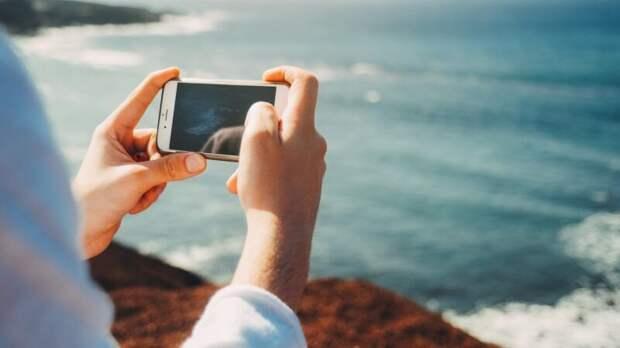 Стало известно, когда появится новый смартфон Honor Play 5 с квадрокамерой