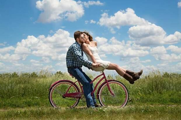 Как предотвратить развод: советы эксперта по отношениям молодым парам