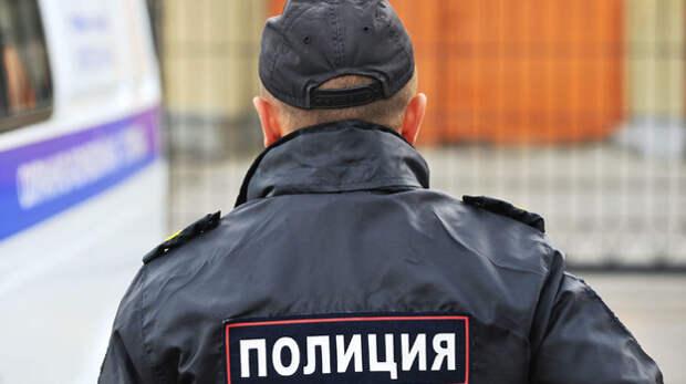 Семейная пара из Севастополя пойдет под суд за «закладку» более четырех тысяч доз наркотиков