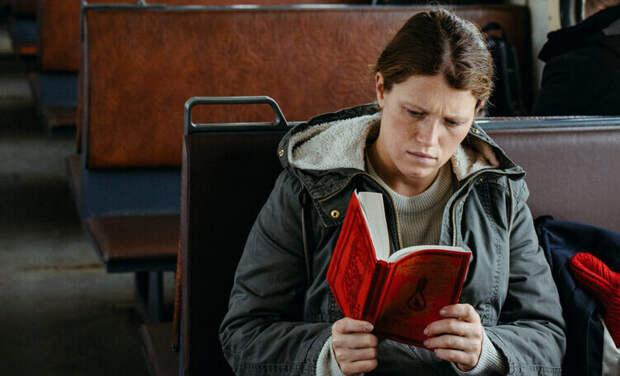 На заметку: 10 книг российских писателей XXI века, на которые стоит обратить внимание