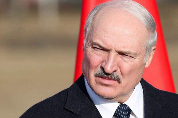 Гордон объяснил, почему белорусы уже не свергнут Лукашенко