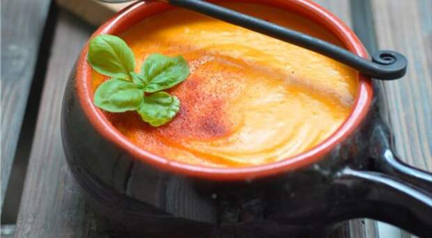 Если вы собрались приготовить суп, сделайте один из этих!