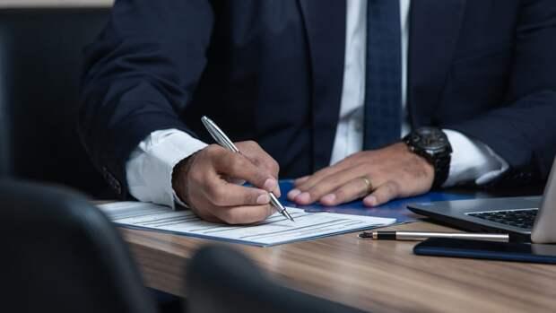 Муромский бизнесмен расчленил работника из-за заявления об увольнении