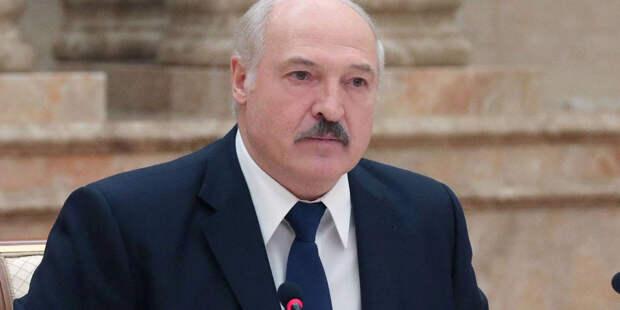 Лукашенко проведет досрочные президентские выборы?