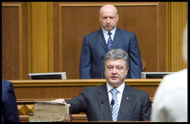 Ну как можно не говорить о евреях и их подлости, если евреи-правители чуть ли не открыто практикуют на Украине еврейский фашизм?!